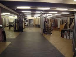esposizione piastrelle b r m pavimenti e rivestimenti su misura posa e vendita di