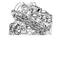 volvo c30 workshop manual u2013 idea di immagine auto