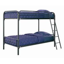 Best  Twin Bunk Beds Ideas On Pinterest Twin Beds For Kids - Right angle bunk beds