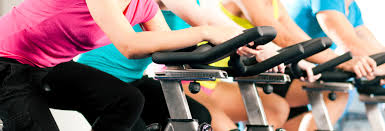 how to avoid skin infections at the gym consumer reports