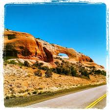Utah travel meaning images 181 best southern utah places to see images jpg