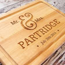 personalised cutting boards personalised chopping board s d engraving services