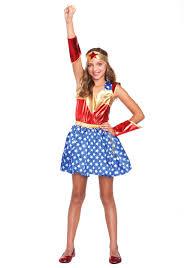wonder woman costumes halloweencostumes com
