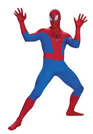 Yugioh Halloween Costumes Deluxe Rental Quality Spider Man Costume Spiderman U0026 Green Goblin