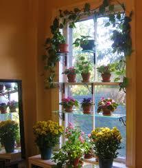 home u0026 garden chores for august