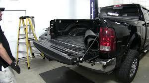 Protecta Bed Mat Review Of The Deezee Heavyweight Truck Bed Mat Etrailer Com