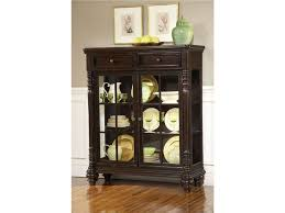 small curio cabinet with glass doors curio cabinet curios small cheap media with glass doors japanese
