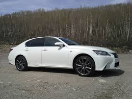 cpo lexus gs350 f sport welcome to club lexus 4gs owner roll call u0026 member introduction