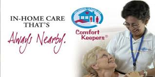 Comfort Keeprs Comfort Keepers In Cold Spring Ky Nearsay