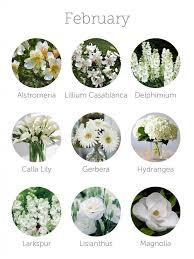 wedding flowers cost uk best 25 seasonal flowers ideas on weddings by season