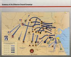 United States Storm Map by Best 25 Operation Desert Shield Ideas On Pinterest Aircraft