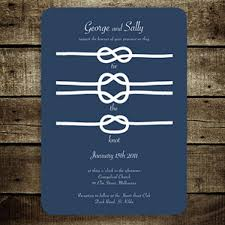 wedding quotes nautical wedding themes nautical blogs wedding club