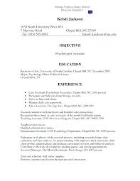 hostess resume exles host resume resume here are hostess resume sle credit analyst