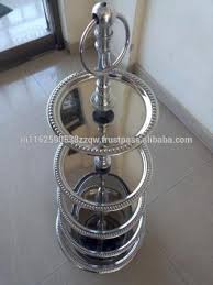 5 tier cake stand 5 tier cake stand 5 tier cake stand suppliers and manufacturers