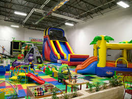 places to kids birthday 10 places to host your kid s birthday in atlantic canada