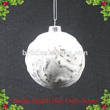 buy cheap china inside painted balls products find