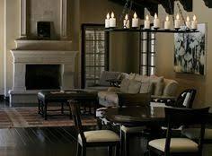 dark floors dark couches living room decorating pinterest