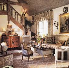 Charles Faudree Interiors 1004 Best Charles Faudree Designer Images On Pinterest Country