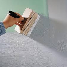 Wohnzimmer Einrichten Tapete Wohndesign 2017 Unglaublich Attraktive Dekoration Tapeten