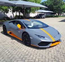 lamborghini kit cars south africa 3897 best luxury travel images on