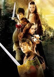 narnia film poster the chronicles of narnia prince caspian movie fanart fanart tv