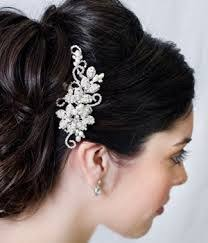 12 best hair ornamentation images on make up hair and