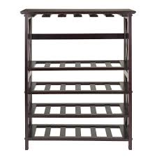 appealing box van shelving accessories bedroom living room flairs