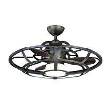 24 inch ceiling fan online 24 inch ceiling fan ceiling fan 24 ceiling fan online 24 inch 24