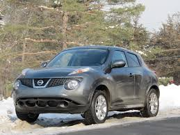 nissan juke loss of power nissan gives waiting uk buyers loaner cars but not for leaf