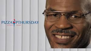 Herman Cain Meme - pizza pthursday herman cain pics