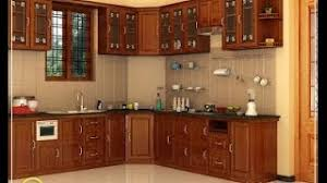 Kitchen Designs Kerala Kitchen Cabinets Kerala Style Functionalities Net