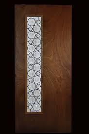 brand new entry door design by kuhl doors kuhl doors pinterest