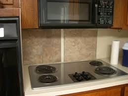 Home Kids Life A Tacky Kitchen Backsplash Vinyl Tile Backsplash - Vinyl kitchen backsplash