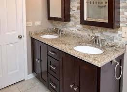 bathroom storage 12 inch bathroom cabinet 12 inch bathroom wall
