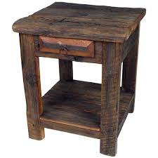 small wood end table small wood end table decoration amazon com winsome wood end table