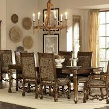 ravishing hill country dining room interior bathroom accessories a