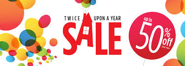 disney store upon a year sale disney cruise