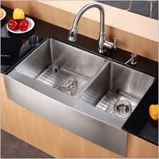 Understanding Stainless Steel Terminology ExpressDecorcom - Metal kitchen sink