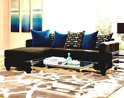 leather furniture living room ideas tan and blue living room ideas traditional carpet purple leather