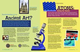 nanooze magazine u2014 emily maletz graphic design