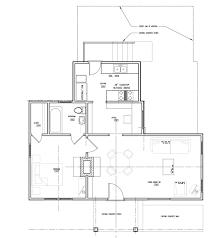 finally starting construction at my house greenbuildingadvisor com