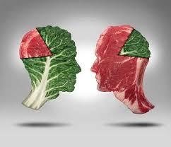 cuisine vivante pour une santé optimale crusine santé alimentation vivante crudivorisme food