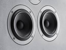 Beautiful Speakers by Master U0026 Dynamic Ma770 Review This Concrete Speaker Really Rocks