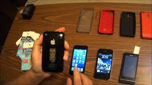 membuat jaringan wifi hp penguat sinyal hp handphone dan wifi terbukti berhasil youtube