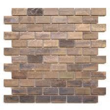 copper tiles for kitchen backsplash copper backsplash tiles kitchen bathroom york