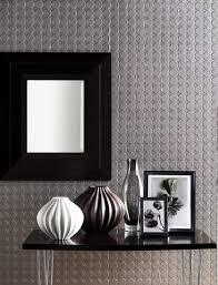 interior breathtaking image of home interior decoration using