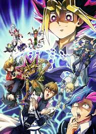 yu gi oh mobile wallpaper 2064356 zerochan anime image board