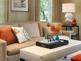 Transitional Living Rooms by Long Handled Shoe Horn Transitional Living Room Jace Interiors