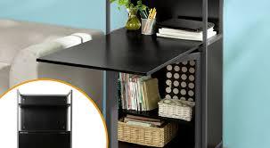 dazzle graphic of sit stand desk price unusual caddy corner