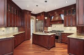 Kitchen Design Philadelphia by Kitchen And Bath Design Philadelphia Pa Kitchen And Bath Design